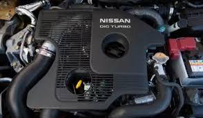 2018 nissan juke philippines. beautiful 2018 2018 nissan juke engine with nissan juke philippines