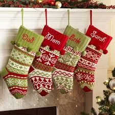 best christmas stockings. Simple Best Source Inside Best Christmas Stockings S
