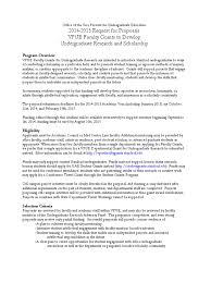 college essay admission zealand