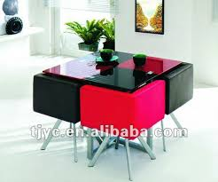 Dining Table Neat Dining Table Set Small Dining Table And Space Space Saving Dining Table Sets