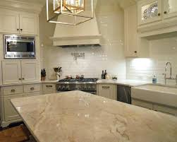 how to paint kitchen countertops to look like marble laminate that look like marble painting painting