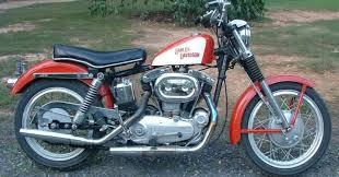 harley davidson sportster 1968 1969 electrical wiring diagram harley davidson sportster 1968 1969 electrical wiring diagram all about wiring diagrams