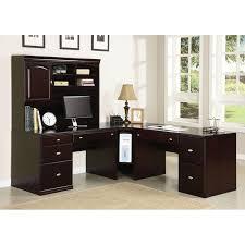 home office desk hutch. Office Desk Home Hutch