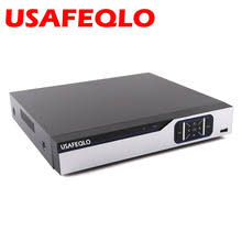 Buy dvr full hd <b>and</b> get free shipping on AliExpress.com