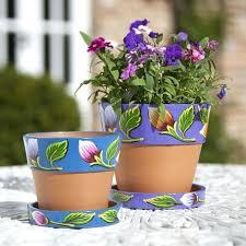 plant pot painting ideas paint your own flower pot garden state mls plant pot painting ideas painted