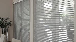 Office Curtains Office Blinds Curtains Nongzico