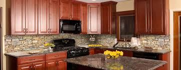 Kitchen Remodeler In Virginia Beach HallmarkBrandyjpg - Kitchen remodeling virginia beach