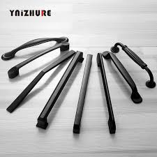 YNIZHURE Official Store - Amazing prodcuts with exclusive ...