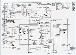 wiring diagram for 2002 buick century freddryer co 2003 buick century fuse box diagram 2002 buick regal fuse box diagram awesome century 2004 auto wiring diagrams wiring diagram for