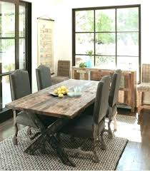 rustic wood dining room table rustic wood dining table set rustic modern dining table rustic dining rustic wood dining room table