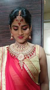 bridal prebridal makeup bridal hairstyles indian bridal makeup