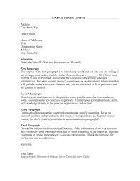 Rug Designer Cover Letter Env 1198748 Resume Cloud