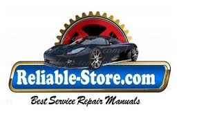 products page 1065 best manuals volvo d50a engine workshop service manual