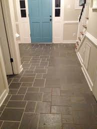 paint for tile floorsMaking Old Discolored Grout Look Like New  Young House Love