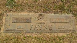 Lota Griffith Payne (1907-2001) - Find A Grave Memorial