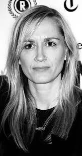 Emma Comley - News - IMDb