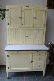 Small Picture Sellers hoosier cabinet 2 Hoosier cabinet and Red kitchen