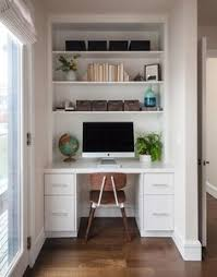 small space home office. Home Office Nook Ideas Small Space