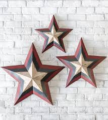 Small Picture 155 best barn stars images on Pinterest Primitive crafts