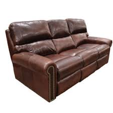 Leather Reclining Furniture · Leather Express Furniture
