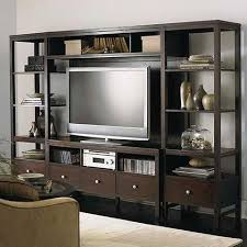entertainment center with shelves. For Entertainment Center With Shelves