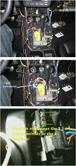 swap interior computer john s e36 project infinity picture