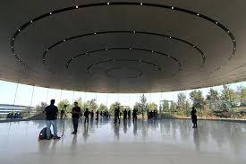 apple new head office. Apple Headquarters Address Image Corporate Head Office Uk . New