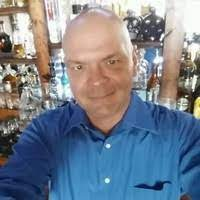 Alan DeGrez - General Manager - Double D Bar and Grill | LinkedIn