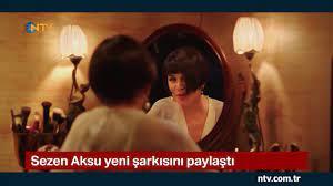 Sezen Aksu yeni şarkısını paylaştı - YouTube