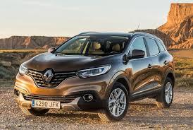 nouvelle renault 2018. Plain Nouvelle 2018RenaultKadjarexteriorheadlights And Nouvelle Renault 2018