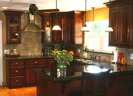 modern kitchen wall colors. Image Of: Unique Popular Kitchen Paint Colors Modern Wall C