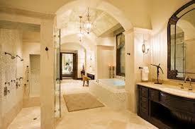 dream master bathrooms. Dream Master Bathrooms