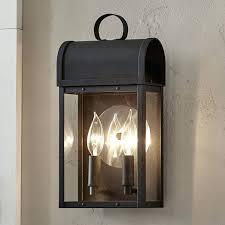 sconce lighting ideas. sconce outdoor lighting ideas lantern milligan