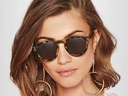 Most Popular Womens Designer Sunglasses 8 Best Womens Sunglasses The Independent