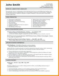 Law Student Resume Magnificent Law Student Resume Template Idea Of Format For Medical Students Cv