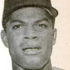 Felipe Alou - Bio, Facts, Family | Famous Birthdays