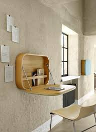 charming home office space saving furniture 17 best ideas about space saving desk on space saver