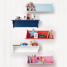Any Which Way Wall Shelf   Huckleberry Cabin Bed Bedroom   Boysu0027 Bedrooms