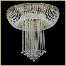 great how to make a crystal chandelier more than elegant chandelier cake stand