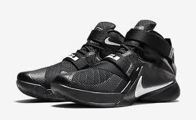 lebron shoes superman. nike lebron 9 soldier lebron shoes superman