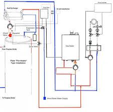 latest pool light gfci wiring diagram pool light transformer wiring pool light wiring diagram latest pool light gfci wiring diagram pool light transformer wiring diagram wiring diagram website