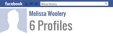 View the profiles of people named melissa woolery. Melissa Woolery Background Data Facts Social Media Net Worth And More