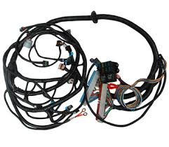 99 06 drive by cable ls1 ls6 fuel injection wiring harness fit gm 99 06 drive by cable ls1 ls6 fuel injection wiring harness fit gm