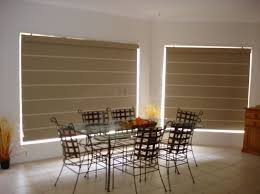 24 Best French Window Blinds Images On Pinterest  Window Blinds Different Kinds Of Blinds For Windows