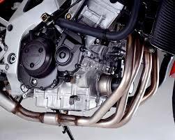 honda cbr900rr fireblade 1992 1999 review mcn honda cbr900rr fireblade motorcycle review engine
