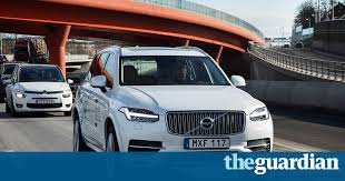 2018 volvo electric car. delighful electric all volvo cars to be electric or hybrid from 2019  business the guardian in 2018 volvo car