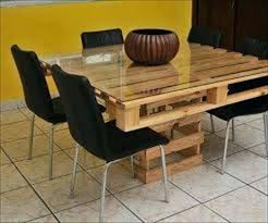 Wooden pallets furniture Outdoor Pallet Peterblanco Pallet Designs Use Multiple Wooden Pallets To Create Corner Sofa