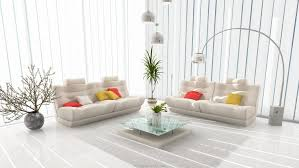 Modern white living room furniture Fancy White Modern White Living Room Furniture Images Interior Silver Blue And Yellow Designs Remarkable Art Brown Serdalgur Modern White Living Room Furniture Images Interior Silver Blue And