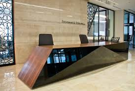 new office designs. Simple New Abu Dhabi Offices  Szukaj W Google On New Office Designs C