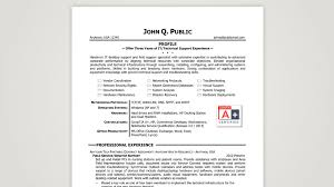 desktop resume 30 desktop support resume samples resume templates desktop support